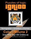 IGridd Color