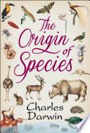 The Origin of Species Book PDF