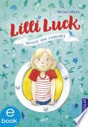 Lilli Luck