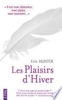 Les Plaisirs d'Hiver