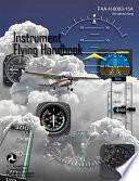Instrument Flying Handbook 2008