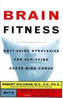 Brain Fitness Book PDF