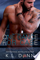 One Dance for Case