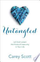 Untangled