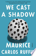 We Cast a Shadow Book PDF