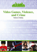 Video Games  Violence  and Crime