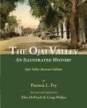 The Ojai Valley