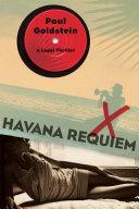 Havana Requiem Oversaw His Law Firm S Most Successful