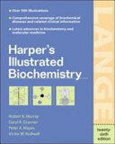 Harper s Illustrated Biochemistry
