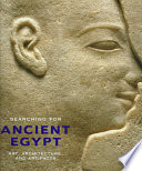 Searching For Ancient Egypt