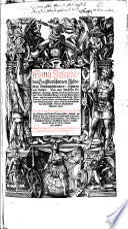 Historien und Bücher von alten Geschichten der Juden