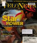 Velo News