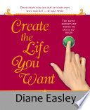 download ebook create the life you want pdf epub