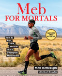 Meb For Mortals Meb Keflezighi Cemented His Legacy