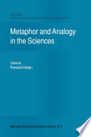 Metaphor and Analogy in the Sciences