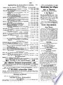 Allgemeine Zeitung München