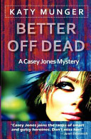 Better Off Dead Her Attacker S Acquittal And The Anonymous Threats She S