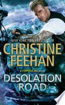 Book Desolation Road