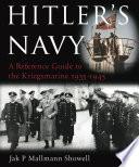 Hitler s Navy