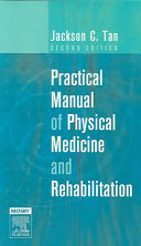 Practical Manual of Physical Medicine and Rehabilitation