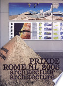 Prix de Rome.NL 2006
