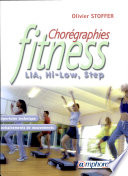 Chor  graphies fitness