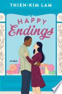 Book Happy Endings