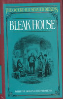 The Oxford Illustrated Dickens  Bleak house