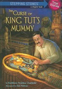 The Curse of King Tut s Mummy