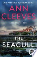 The Seagull Book PDF