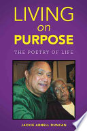 Ebook Living on Purpose Epub Jackie Arnell Duncan Apps Read Mobile