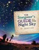 Book The Stargazer's Guide to the Night Sky