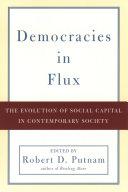 Democracies in Flux