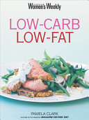 Low Carb  Low Fat