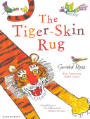 The Tiger-Skin Rug To Pass Himself Off As A