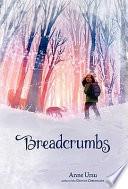 Breadcrumbs Book PDF