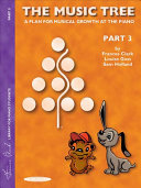The Music Tree Student s Book