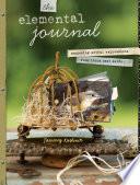 The Elemental Journal