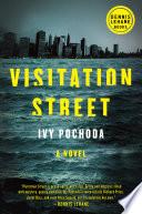 Book Visitation Street