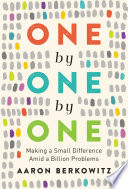 One by One by One Book PDF