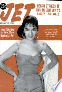 Jan 21, 1960