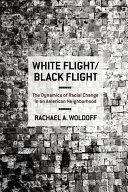 White Flight black Flight