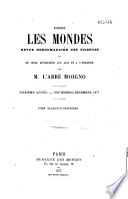 Les Mondes