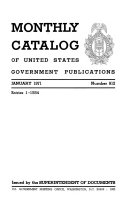 Periodicals Supplement