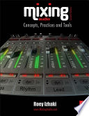 Mixing Audio Mixing Is An Essential Catalyst For A