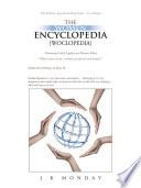 THE WOMEN ENCYCLOPEDIA