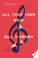 All Together Now Book PDF
