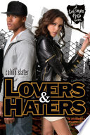 Lovers   Haters