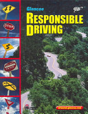 Responsible Driving  Softcover Student Edition