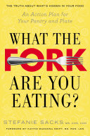 download ebook what the fork are you eating? pdf epub